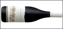 Waterkloof Circle of Life Red 2012